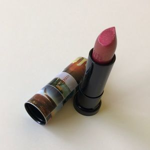Urban Decay 'ready?' Metallized Lipstick